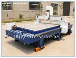 German Woodworking Machinery Manufacturers by Cnc German Woodworking Machinery With Servo Motor Option Buy