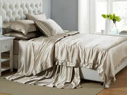100 silk sheets silk bed linen silk bedding oosilk