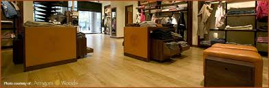 Commercial Wood Flooring Nor Cal Floor Design Commercial Hardwood Floors Nor Cal Floor