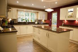 kitchen extensions and renovations in surrey design and fitting