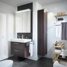 ikea small bathroom ideas 59 best bathroom ideas inspiration images on