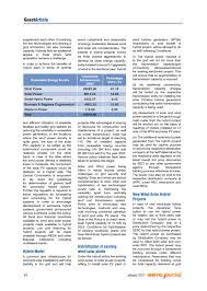 ieema journal july 2017 by ieema journal jan 2017 by ieema issuu