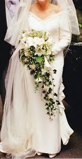 Custom Made Wedding Dress Catherine Walker Custom Made Wedding Dress On Sale