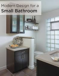 small bathroom color ideas gray myideasbedroom com 102 best aristokraft cabinetry images on pinterest antique paint