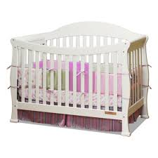 Convertible Cribs With Toddler Rail by Crib Rail Toddler Bed Creative Ideas Of Baby Cribs