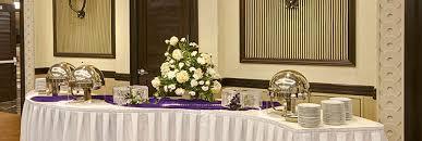 reno wedding venues atlantis wedding packages wedding venues in reno