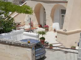 il cucù bed and breakfast matera italy booking com