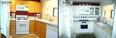kitchen cabinet refacing ideas kitchen cabinet refurbishing ideas d s do it yourself kitchen