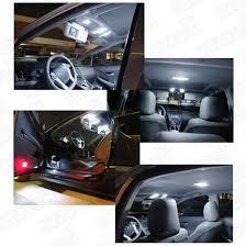 Led Car Lights Bulbs by Amazon Com Uxcell 4pcs 44mm 12 Smd White Festoon Light Bulbs 561