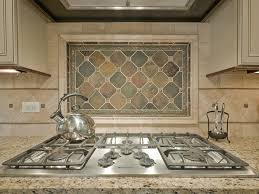 interior awesome cheap backsplash ideas diy kitchen