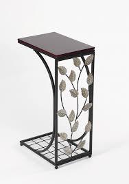 Small White Bedside Table Uncategorized Great Thin Bedside Table Bedroom Furniture Bedside