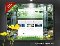 website design erstellen website erstellen lassen