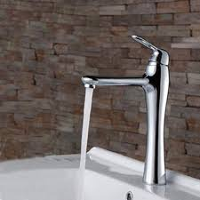 Discount Faucets Kitchen Discount Faucets Wholesale Discount Faucets From Honeybuy Com Page 1