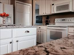 The Cabinet Store Apple Valley Kitchen Crystal Cabinets The Cabinet Shop Ashland Cabinets