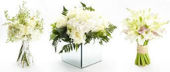 wedding flowers ideas wedding flowers white wedding flower ideas
