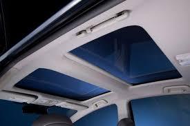 toyota prius moonroof 2014 toyota prius v car review autotrader
