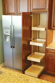 kitchen cabinet drawer guides chic kitchen cabinet drawer slide mounts with solid brass cabinet