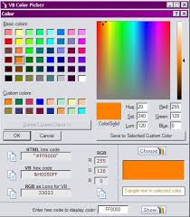 color selection cp3 jpg