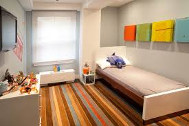 epic room and board kids 97 for your rugs for kids rooms cheap