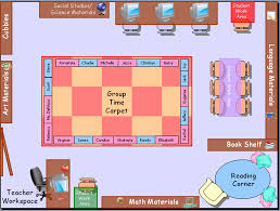 classroom layout template classroom seating chart template seating chart teaching