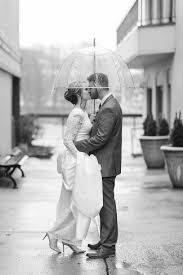 chicago photographers weddings archives chicago wedding photographers rachael osborn
