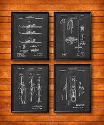 Vintage Home Decor Pinterest Best 25 Vintage Ski Decor Ideas On Pinterest Tree Coat Rack