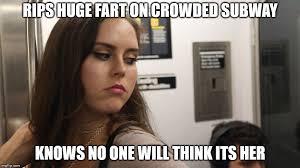 Fart Meme - funniest fart memes farthub