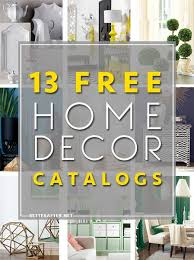 home interior products catalog best 25 home decor catalogs ideas on kitchen decor
