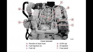 caterpillar model 3508 diesel engine service manual presentation
