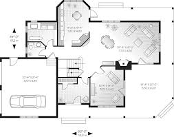 country farmhouse floor plans manning country farmhouse plan 032d 0599 house plans and more