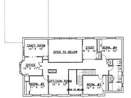 1 1096 period style homes plan sales floor loversiq