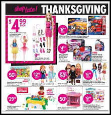 black friday 2016 ad scans kmart black friday 2016 ad browse all 32 pages