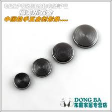 Decorative Stainless Steel Screws Cheap Decorative Screws Find Decorative Screws Deals On Line At