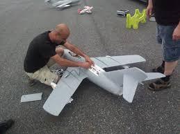 Rcuniverse Radio Control Airplanes Hobbytopgun Mig 15 With Kolibri T25 Turbine Video Rcu Forums