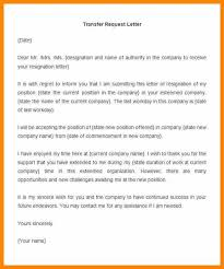408099777065 personal cover letter word release of liability