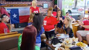 watch biggest little fights of season 1 video little women