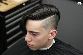 pompadour hairstyle pictures haircut men s hair haircuts fade haircuts short medium long buzzed