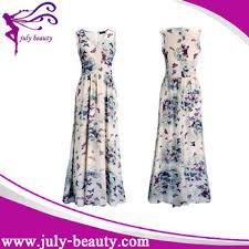 indian dress design patterns chiffon mixed color dress buy