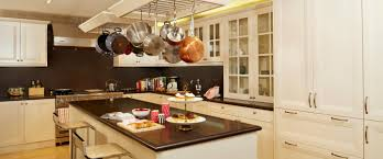 Kitchen Furniture Stores by Modern Furniture Stores February 2015
