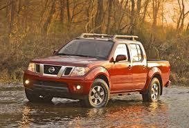 nissan frontier next generation 2018 nissan frontier review price release date interior engine