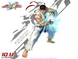 gta 5 street fight wallpapers ryuu street fighter zerochan anime image board