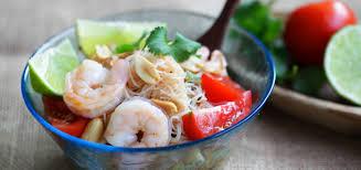 shrimp noodle salad annie chun u0027s