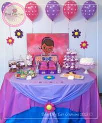 doc mcstuffins birthday party http media cache ec0 pinimg 236x 95 1f 00