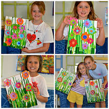 summer camp crafts for kids phpearth