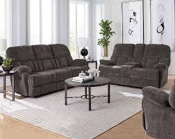harmon reclining sofa u0026 loveseat american freight