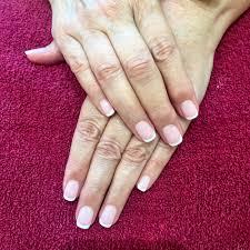 savvy nail salon and spa 21 photos nail salons 4140 moore rd