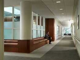 audie l murphy memorial va hospital audie l murphy memorial hospital polytrauma rehabilitation center