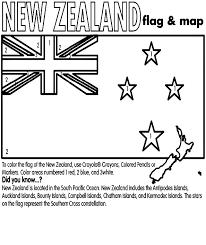 flag of uganda coloring page new zealand crayola com au