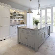 Kitchen Cabinet Manufacturers Toronto by Kitchen Uk Picgit Com