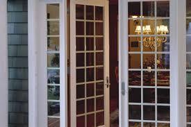 door all about french doors amazing security door installation